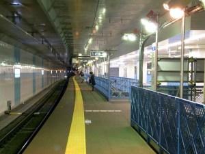 Higashikitazawa5
