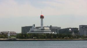 Ogasawara