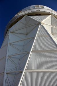 Mayall 4m Telescope