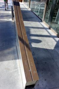 Gottlieb Transit Corridor