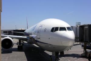 UA9685/NH5