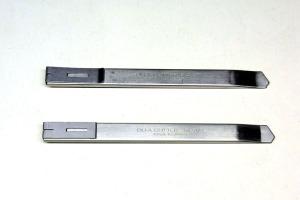 OLFA Silver