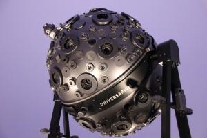 Universarium Model IX