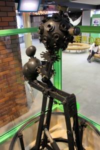 ZKP-1
