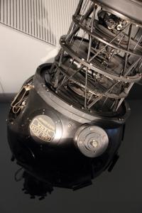 Carl Zeiss Type II