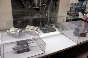 機械式計算機