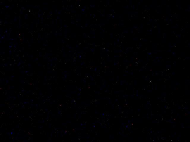 QVC-71 Dark