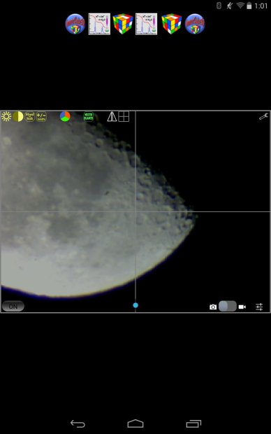 Screenshot_2015-03-13-01-01-02