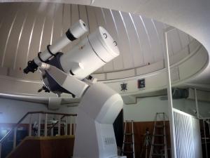 60cm望遠鏡