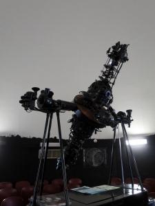 VENUS S-3