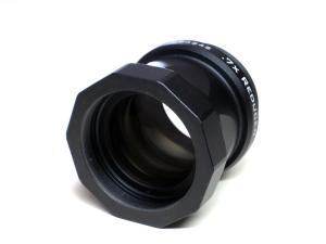 Reducer Lens .7x - EdgeHD 800