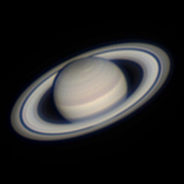 Saturn 1Layer
