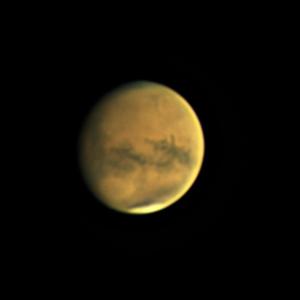 Mars 2018/09/03