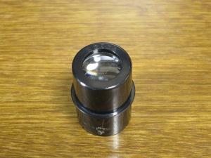 K.20mm