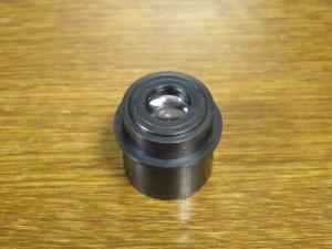 K.12mm