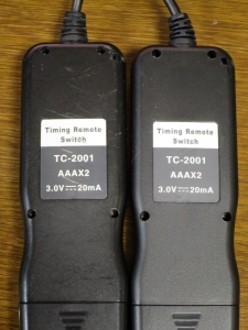 TC-2001